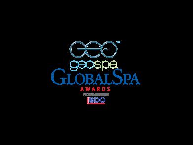 icon-Geo-spa-global-spa-awards