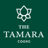 logo-the-tamara-coorg