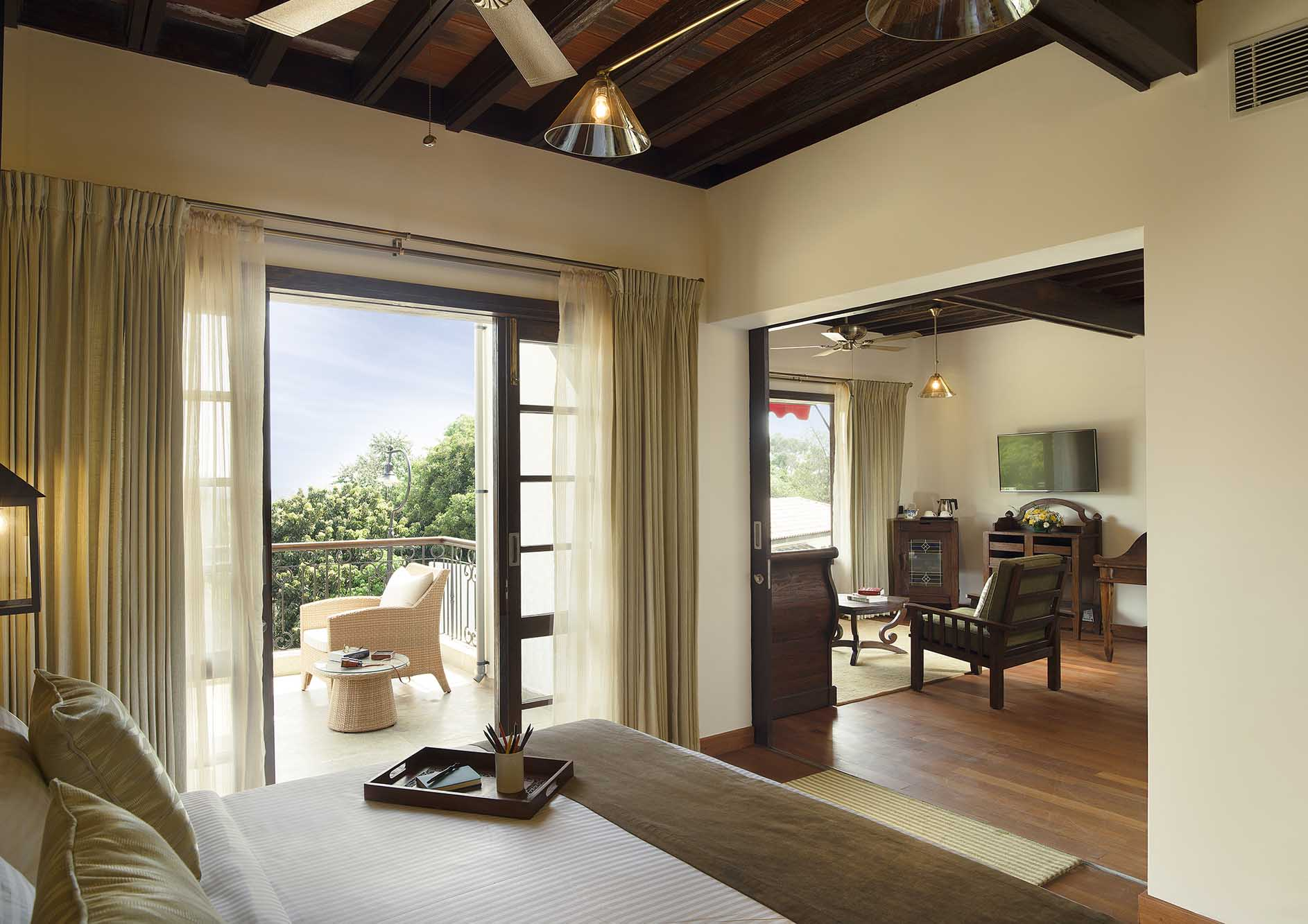 luxury-room-with-nature-view
