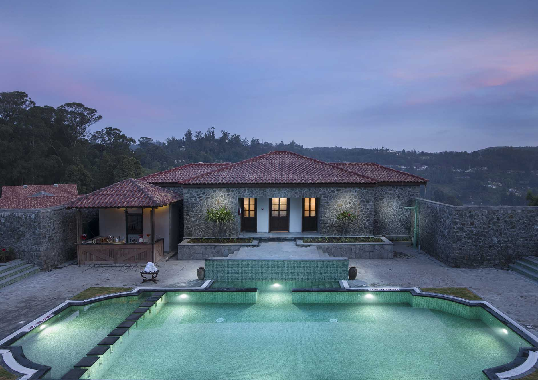 heritage-building-with-Swimming-pool