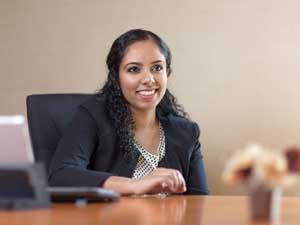 Ms. Shruti Shibulal